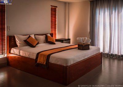 bed-curtain-warm-cushion-sandyclay