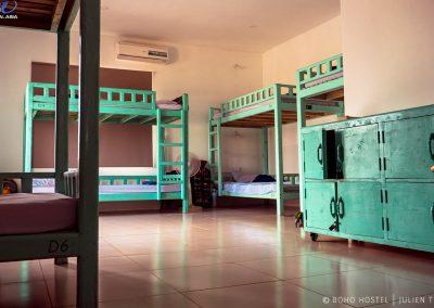 dormitory-bunk-beds-boho