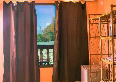 bedroom-single-fridge-otres