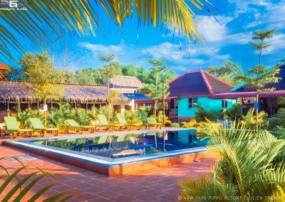 pool-garden-bungalow-tropic-otres