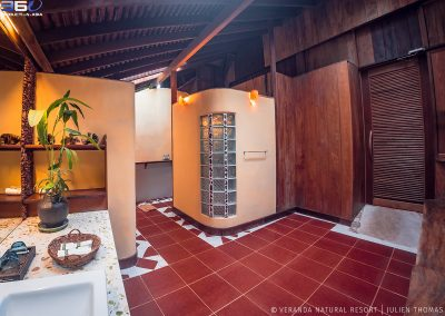 bathroom-corridor-tiles-wood
