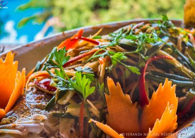 dish-fish-veranda-kep