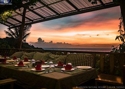 restaurant-sunset-ocean-pacific-veranda