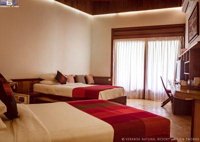 room-atmosphere-bungalow-veranda-kep