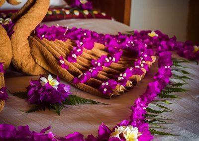 room-honeymoon-flower-veranda