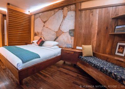 room-parquet-stone-veranda