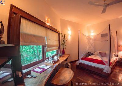 room-window-bed-veranda-kep