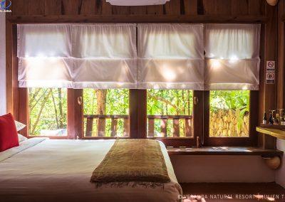 room-windows-curtains-veranda-kep