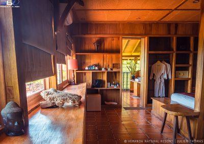 room-wood-bathroom-veranda-kep