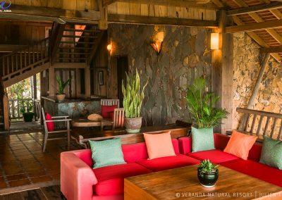 terrace-sofa-veranda-kep