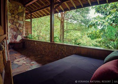 terrace-sofa-view-trees-stones