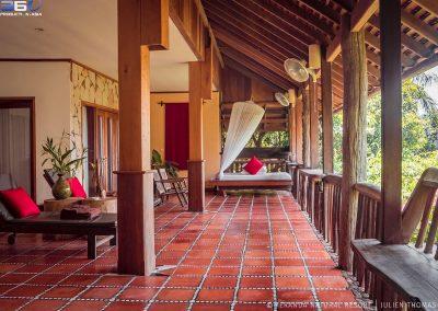 terrace-view-wood-quiet-veranda-kep