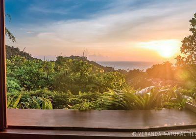 view-sunset-forest-ocean-veranda-kep
