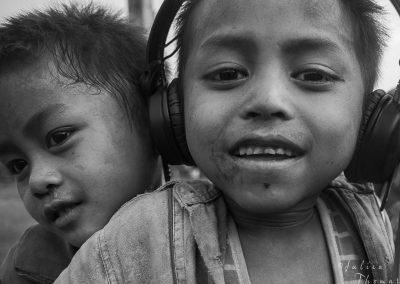 children-music-headphone-happy-dirty