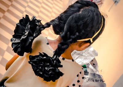 flower-hairband-child-plastic-recycle