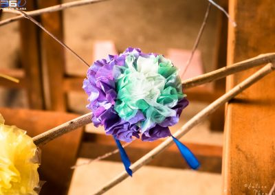flower-plastic-craft-recycle-kid