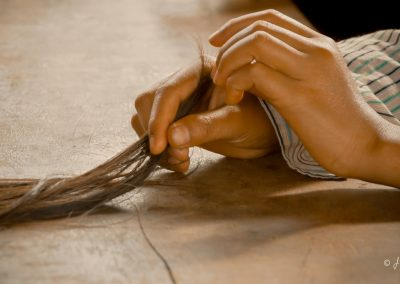 hands-hair-delicacy-childhood