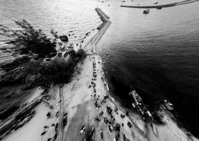 jetty-town-lighthouse-aerial