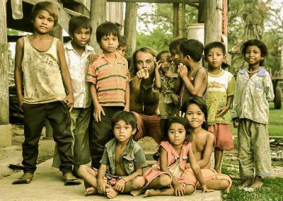 julien-children-asia-house-lost