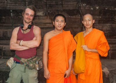julien-monks-temple