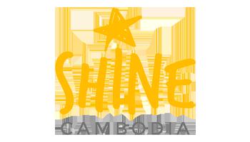 Shine Cambodia – NGO