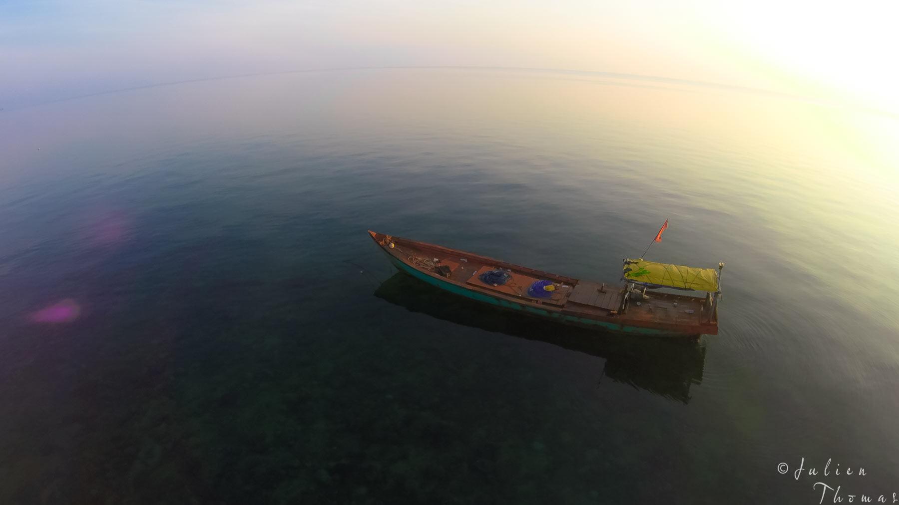 2016 – Vietnam, Phu Quoc Island