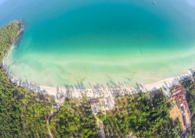 ocean-nature-beach-birdeye-aerial