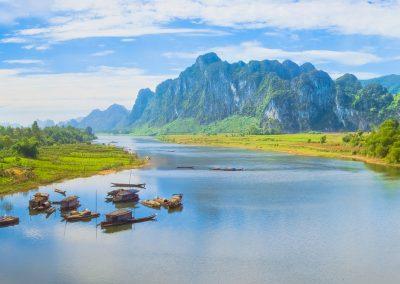 river-nature-mountain-dwelling-scenery