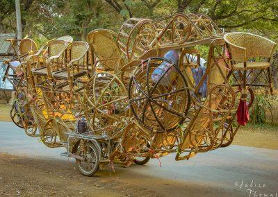 transportation-furniture-motorbike-bamboo