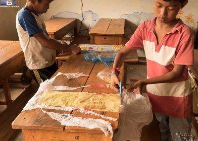 workshop-plastic-bags-children-recycle