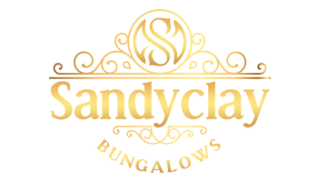 Sandyclay Bungalows