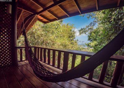 balcony-hammock-ocean-veranda-kep