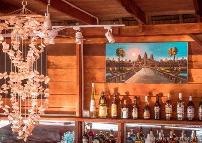 bar-decoration-otres-