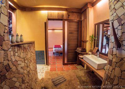 bathroom-stones-room-lights