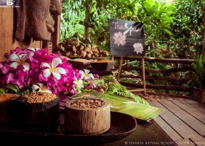 buddha-spa-flowers-veranda-kep