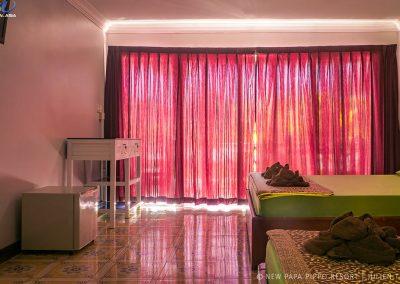 bungalow-curtain-papa-pippo-otres