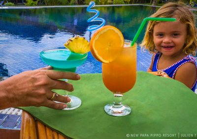 cocktail-pool-otres-papa-pippo