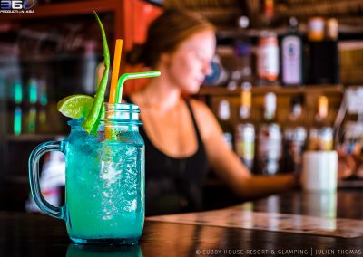 cubby-house-cocktail-aloe-vera