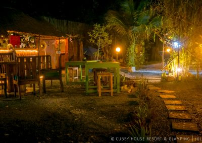 garden-otres-accommodation-cubby-house