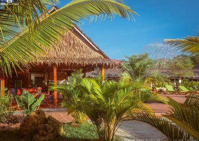 garden-restaurant-tropical-papa-pippo