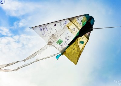 kite-sky-plastic-upcycle-children