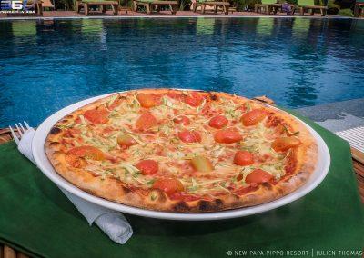 pizza-pool-otres-papa-pippo