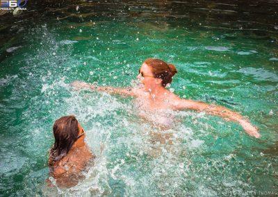 pool-otres-fun-glamping