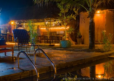 pool-otres-restaurant-cubby-house