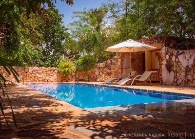 private-pool-villa-veranda-kep