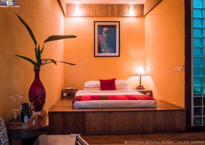 room-bed-plant-veranda-kep