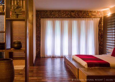 room-curtain-zen-veranda-kep