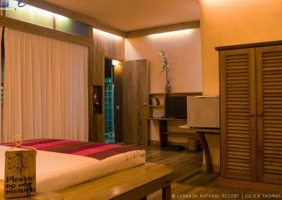 room-luxury-veranda-kep