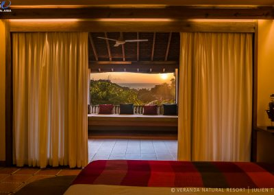 room-view-sunset-veranda-kep