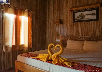 sokbabay-resort-bungalows-room-otres